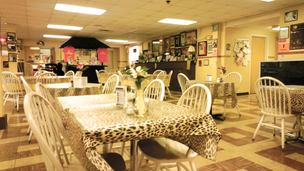 Big Mama\'s Kitchen And Catering - Omaha Forums